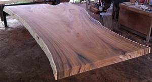 Solid wood coffee tables – manchester wood Wood table top