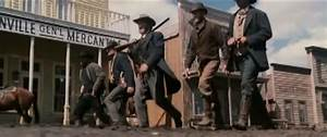 The Old West | My Favorite Westerns