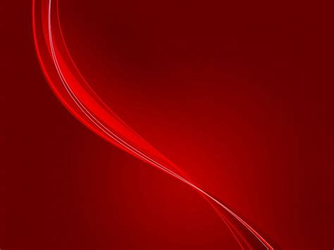 wallpaper rojo abstracto fondos de pantalla