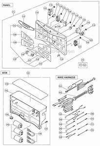 Hitachi E71 Parts List And Diagram   Ereplacementparts Com