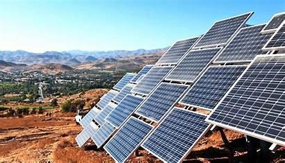 Solar Power Cells Panels Panel Energy Underway