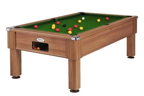 Emirates Pool Table  6 Ft, 7 Ft, 8 Ft  Liberty Games