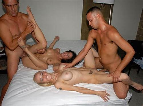 Forest Four Some Dirty Core Shocking Swinger #Real #Homemade #Swinger #Porn #Shots