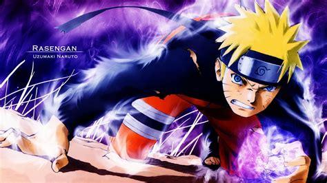 Anime Anime Boys Naruto Anime Uchiha Sasuke