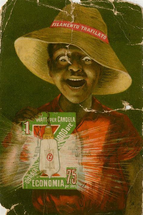 gino candela poster advertising by gino boccasile 1901 1952 watt per