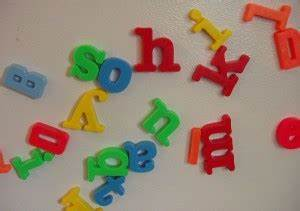 coming down to earth page 3 of 5 reality and christian With michaels magnetic letters