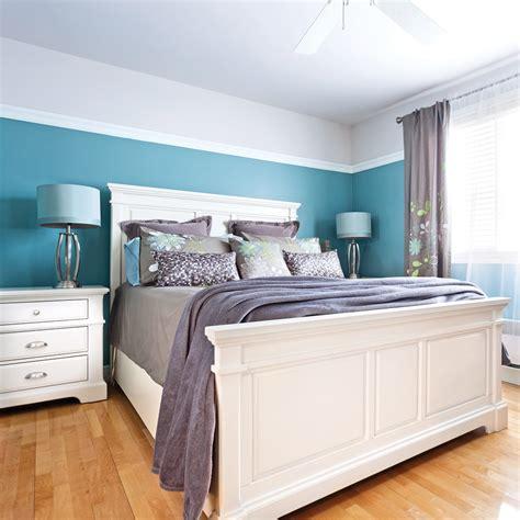 choix de peinture pour une chambre choix couleur peinture chambre