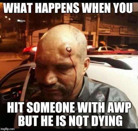 Pics Meme - cyka blyat at d2 mid funny memes daily lol pics