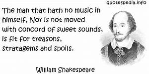 Famous quotes r... Manly Music Quotes