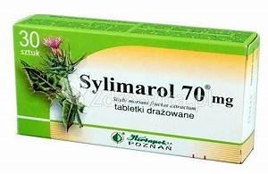 Стеатоз печени лекарство