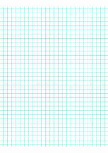 Letter Reference Sample 3 Lines Per Inch Graph Paper On Letter Sized Paper Free
