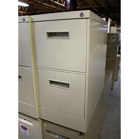4 drawer file cabinet used exceptional used file cabinet 4 used 2 drawer file