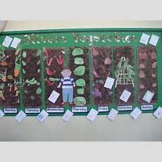 1000+ Images About Olivers Vegetables On Pinterest  Primary Resources, Vegetables And Fruits