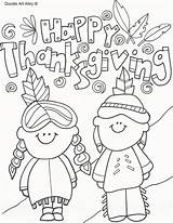 Thanksgiving Pages Coloring Printable Crafts Dot Printables Activities Doodle Fun Sheets Activity Fall Preschool Alley Parties Craft Word Birthday Turkey sketch template