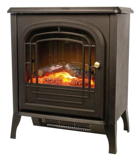 karwei elektrische kachel bol classic fire davos elektrische sfeerhaard
