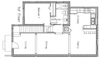 small home floor plan explore the right floor plans for small house floor plans small homes home decoration ideas