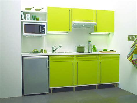 hotte de cuisine aspirante choisir une hotte aspirante galerie photos d 39 article 19 20