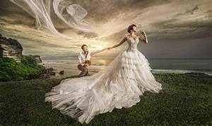 unique wedding photography ideas wedding photographers With artistic wedding photos
