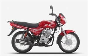Kawasaki Regular Bikes