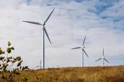 Wirkungsgrad Windkraftanlage Berechnen : ertrag einer windkraftanlage so kalkulieren sie ein kostromprojekt ~ Themetempest.com Abrechnung