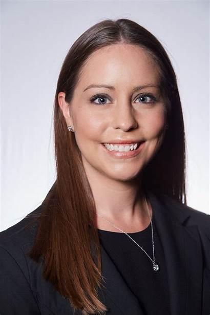 Elizabeth Perioperative Education Hospital Specialist Clinical General