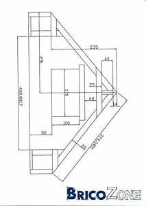 Calcul de sections des pannes de toiture Page 5