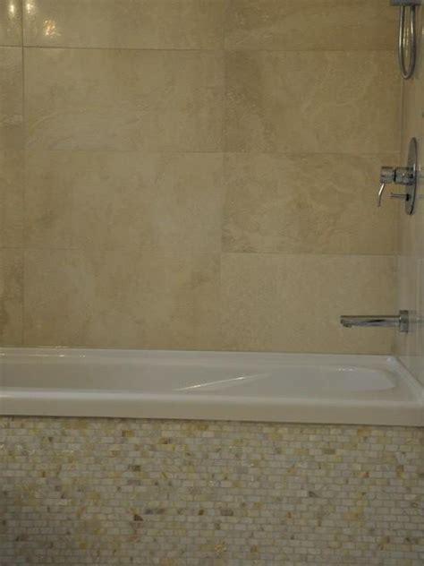 of pearl subway tile backsplash of pearl subway tile backsplash liner wall shell