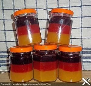 Brombeer Chutney Rezept : deutschland marmelade rezept mit bild von tyro ~ Lizthompson.info Haus und Dekorationen