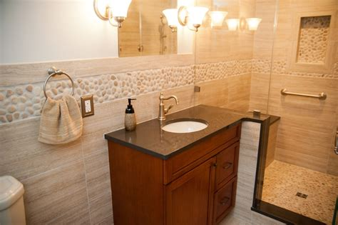 jersey master bathroom remodeling contractors design
