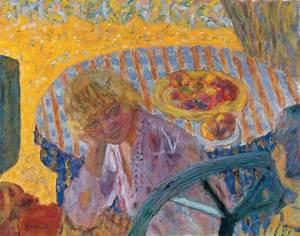 ART ARTISTS Pierre Bonnard Part 2
