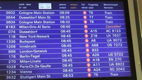Stock Video Clip Of Flight Schedule Screens At Frankfurt Airport Flowchart In Logo Program Atm Flow Chart Of Making Model Buatlah Pseudocode Dan Untuk Menghitung Luas Lingkaran Marketing Campaign Maker From Text Amazon Logistics Easy Word