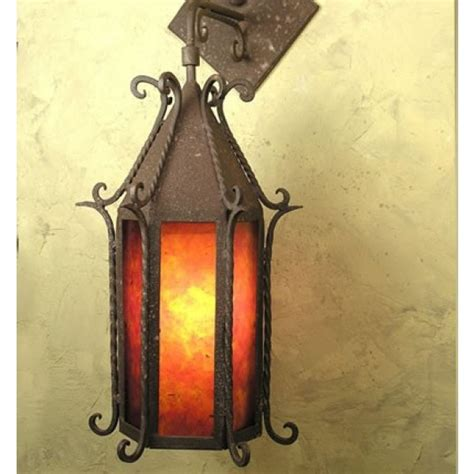 Mica L Company Sconce by Storybook Sb32 Seville Outdoor Wall Pendant Lighting