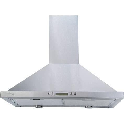 aspirateur pour hotte de cuisine venmar jazz hotte de cuisine cheminée réno dépôt