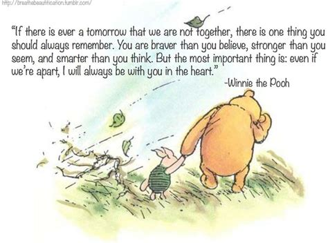 Winnie The Pooh Quotes Quotesgram. Morning Quotes With God. Funny Quotes Of The Week. Friendship Quotes Sex And The City. Girl Quotes In Tagalog. Useful Quotes To Live By. Beautiful Quotes Tattoos. Strong Quotes On Loneliness. Christian Quotes Regret