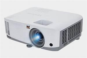 The 12 Best Outdoor Projectors