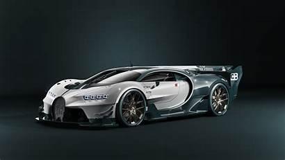 Bugatti Chiron 4k Gt Wallpapers Cars Resolution