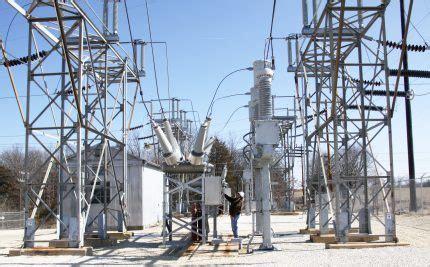 Доклад Приливные электростанции