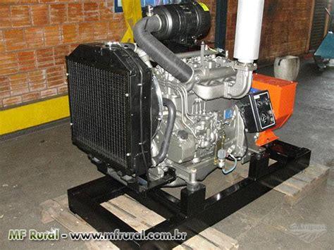 grupo gerador 55 kva motor mwm em s 227 o jos 233 do preto venda de grupo gerador 55 kva