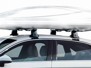 Audi S3 Mieten : audi original grundtr ger audi a3 8v limousine ab 2014 ~ Jslefanu.com Haus und Dekorationen