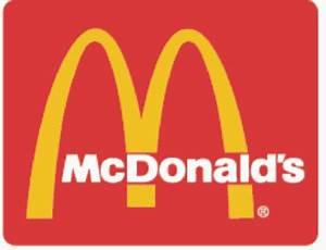 Mcdonalds Calorie Chart Mcdonalds Nutrition Facts Food Chart With Calories