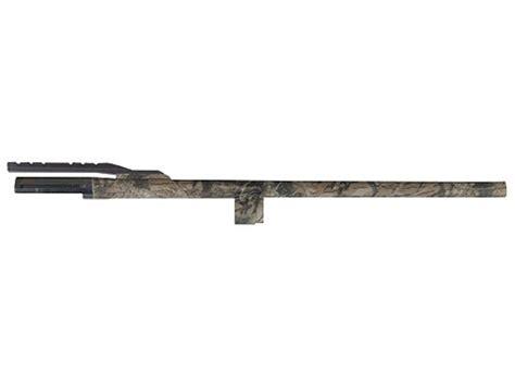 29537 Winscribe Promo Code by Remington Slug Barrel Remington 11 87 Special Purpose 12