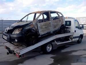 Carcasse De Voiture : recycl 39 cars nantes enlevement voiture epave recuperation casse 44 ~ Melissatoandfro.com Idées de Décoration
