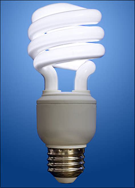 energy saving light bulbs lad oma green alternative energy