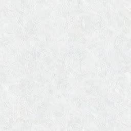 Lightly Textured Background Tile Free Website Backgrounds