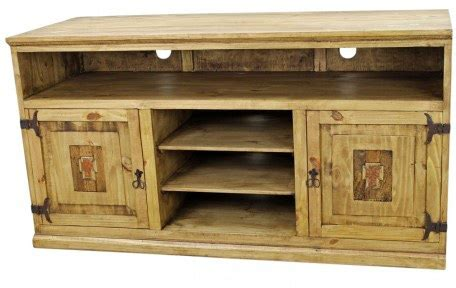 diy rustic tv stand plans plans diy  storage