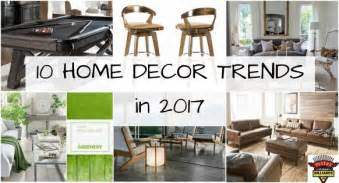 home design trends 2017 10 home decor trends to look for in 2017 entertaining design