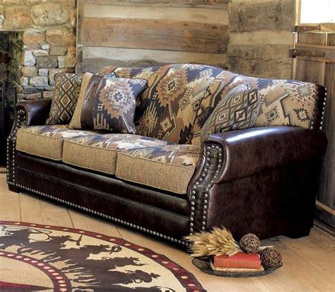 Southwestern Sofas by Modern Southwestern Decor Search Home Decor