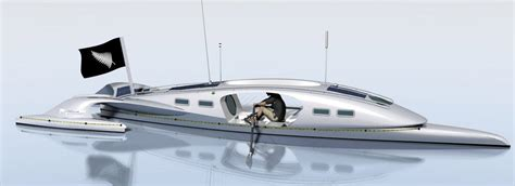 Row Boat Plans Nz by Row Boat Plans Nz