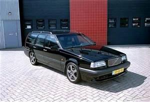 Volvo 850 R : 1994 volvo 850 t5 r estate art on wheels cars pinterest volvo 850 volvo and t5 ~ Medecine-chirurgie-esthetiques.com Avis de Voitures