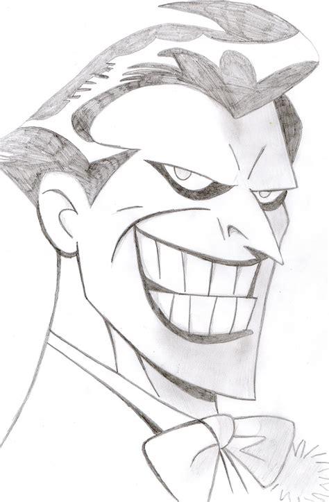 joker cartoon sketch hd wallpapers
